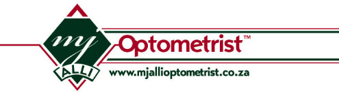 retina-MJ_AlliOptometrist